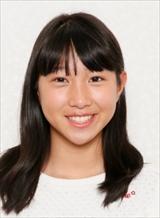 吉川ひかり 第3回AKB48グループドラフト会議 候補生
