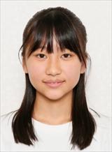 伊藤優絵瑠 第3回AKB48グループドラフト会議 候補生