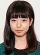 第3回AKB48グループドラフト会議オーディションNo.53